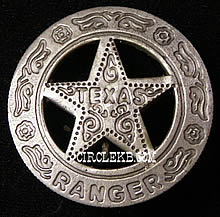 Antiqued_Silver_law_Badge