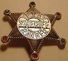 Badge_Old_Toy_Texas_Ranger_Sheriff_Front_V2