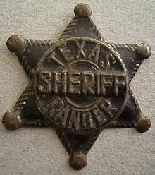 Badge_Old_Toy_Texas_Ranger_Sheriff_Reverse