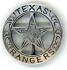 Badge_Texas_Outline_Front_001