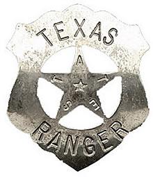 NIC-TX_Ranger_Badge