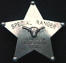 Special_Ranger_Cattle Assoc