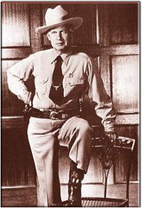 Manuel T. Gonzaullas