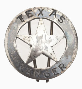 AUTHORITY---Ranger-Badge