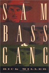 BOOK-Miller-Bass