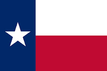 HISTORY_TexasFlag