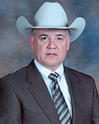Randy Aguirre - Sinton