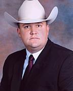Lt. Jason Bobo