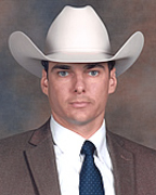 J. Ryan Christian