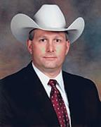 "Jeffrey ""Shane"" Ellison - Houston"