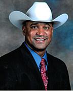 Bradley Freeman - San Antonio