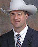 James B. Holland