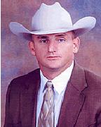 Steven Jeter - Huntsville