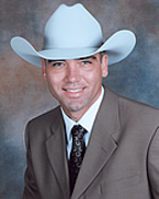 Cody Mitchell