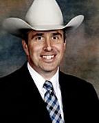 Keith Pauska - San Antonio