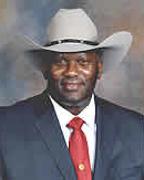 Michael J. Smith - Austin