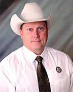 Joel Timms