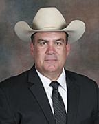 Staff Lt. Troy Wilson - Digital Forensic Program