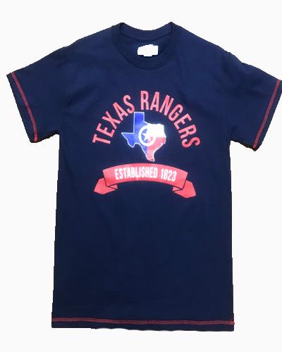 Shop-Shirt-Blue-Baseball