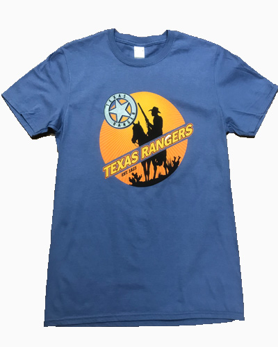 Shop-Shirt-Blue-Gold-Ranger
