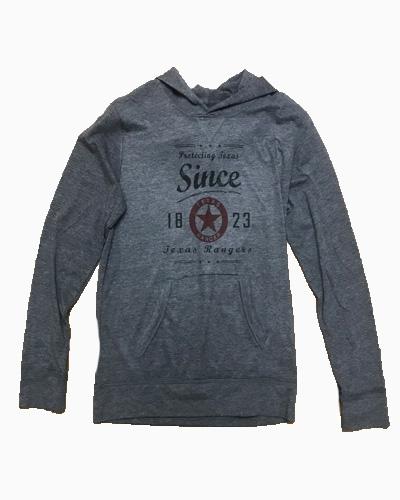 Shop-Shirt-Grey-Hoodie