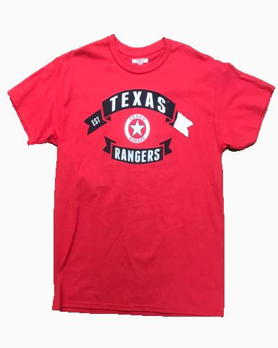 Shop-Shirt-Red-Star