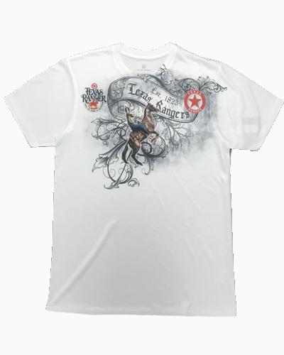 Shop-Shirt-White-Mesh