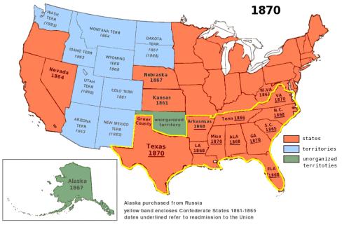 HISTORY_1870map
