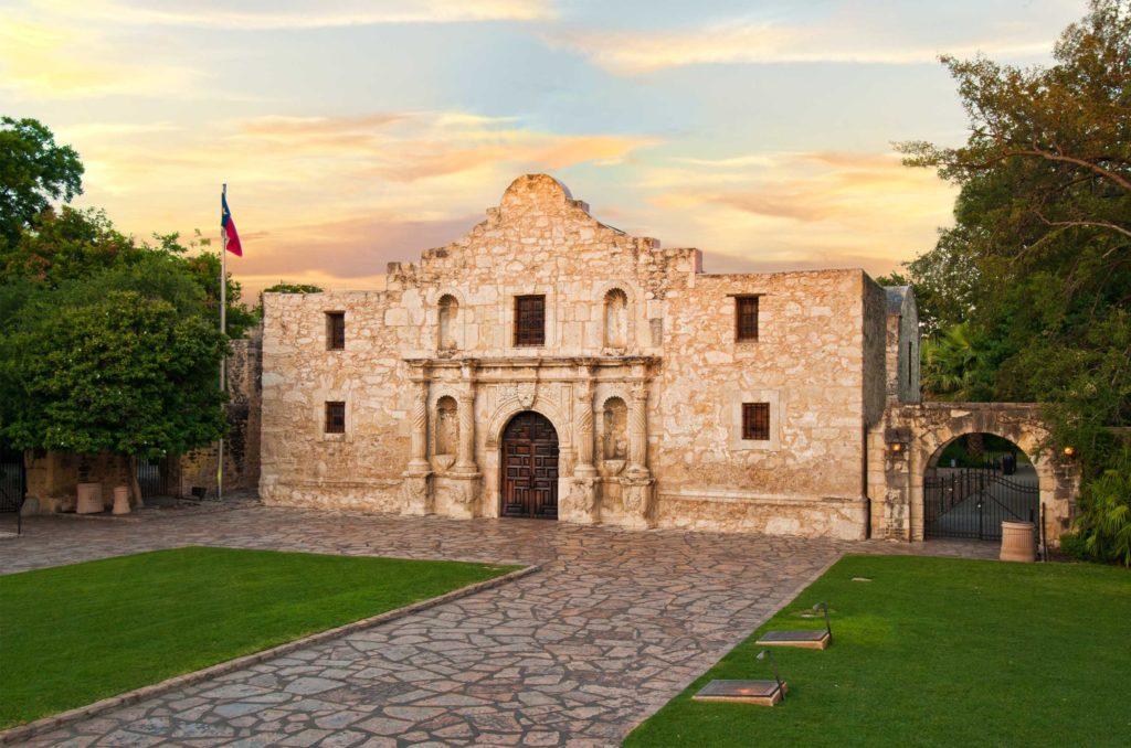 HISTORY_Alamo1