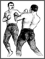 HISTORY_Boxing