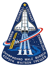 HISTORY_Spaceshuttle