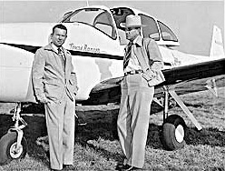 HISTORY_airplane