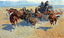 HISTORY_stagecoach