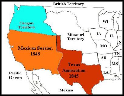 HISTORY_texas1848