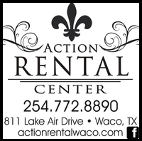 LOGO_ActionRental