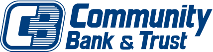 LOGO_CommunityBank1