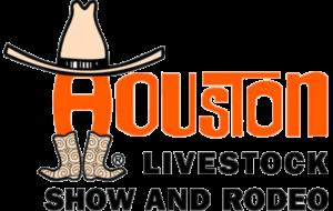 LOGO_Houston