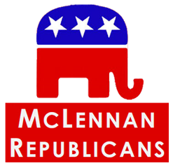 LOGO_Republicans2