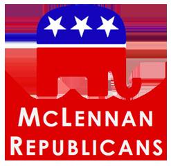 LOGO_Republicans2