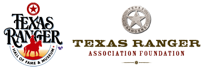 In Their Own Words - Oral Histories of Texas Rangers