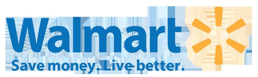 LOGO_Walmart1