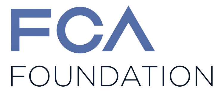 LOGO_fca_foundation