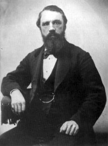 Juan Nepomuceno Cortina