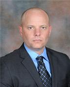 Staff Sgt. Jarod Browne - Digital Forensic Program
