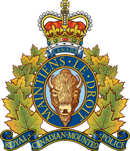 TR_Royal_Canadian_Mounted_Police