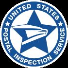 TR_USPostalInspectionService