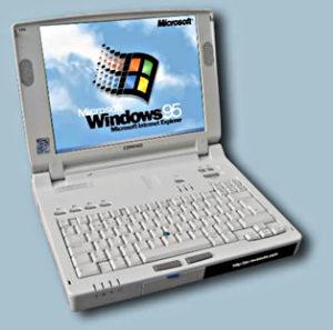 VISIT_Laptop