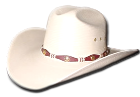 ICON_cowboyhat