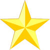 ICON_yellowstar