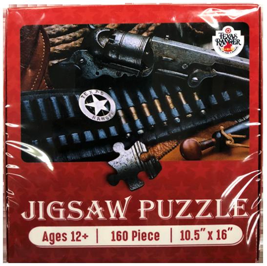 STORE_JigsawPuzzle